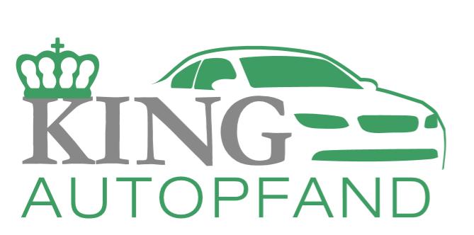 KING Autopfand